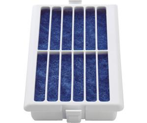 Kühlschrank Hygiene Filter : Bauknecht hyg001 ab 6 99 u20ac preisvergleich bei idealo.de