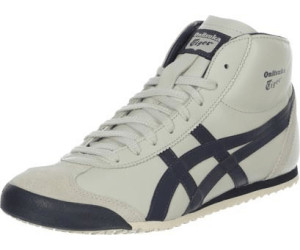online retailer df35a c0354 Asics Onitsuka Tiger Mexico Mid Runner ab 59,75 € (September ...