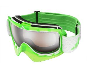 a162 Adidas Brille ID2 6050 Skibrille Snowboardbrille on