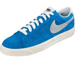 quality design cc271 36f40 Nike Blazer Low ab 42,41 € | Preisvergleich bei idealo.de