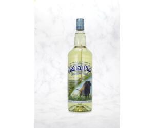 Grasovka 1l 40%