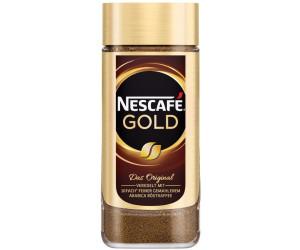 Nescafé Gold (100g)