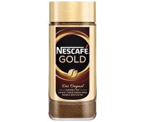 Nescafé Gold Blend (200g)