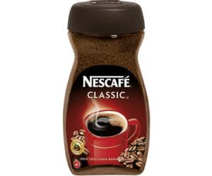 Nescafé Classic (100g)