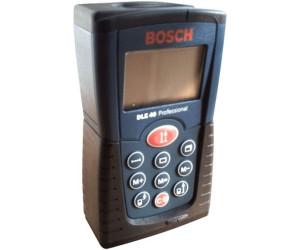 Bosch dle professional ab u ac preisvergleich bei idealo