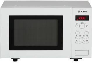 Bosch Serie 4 HMT75M451 ab € 94,39 (2020) | Preisvergleich