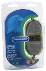 Image of Bandridge BVL7103 (3,0m)