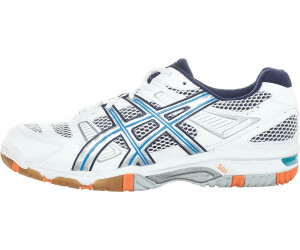 asics gel tactic avis