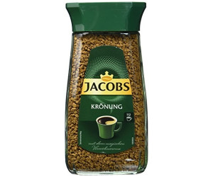 kaffee krönung angebot