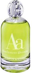 Image of Absolument Absinthe Aa Eau de Parfum (50ml)
