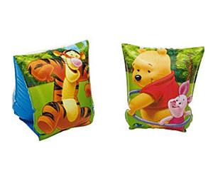 Braccioli Winnie Pooh.Intex Braccioli Winnie The Pooh A 2 77 Miglior Prezzo Su