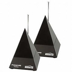 Image of Marmitek Powermid XL