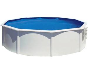 gre dream pool 350 x 120 cm kitpr353 ab 542 39 preisvergleich bei. Black Bedroom Furniture Sets. Home Design Ideas