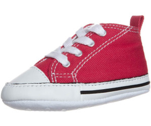 99ab08e2f803 Buy Converse Chuck Taylor All Star First Star from £18.00 – Best ...