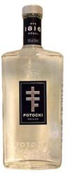 Potocki Polish Rye 0,7l 40%
