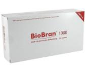 biobran 1000 pulver beutel