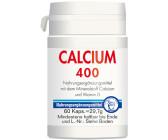 pharma peter calcium 400 kapseln 60 stk ab 4 78. Black Bedroom Furniture Sets. Home Design Ideas