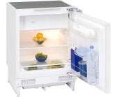 Aeg Kühlschrank Unterbau Integrierbar : Kühlschrank höhe cm preisvergleich günstig bei idealo kaufen