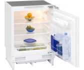 Amica Uks 16147 Unterbau Kühlschrank 50cm Dekorfähig : Unterbau kühlschrank preisvergleich günstig bei idealo kaufen