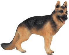 Papo Schäferhund (54004)