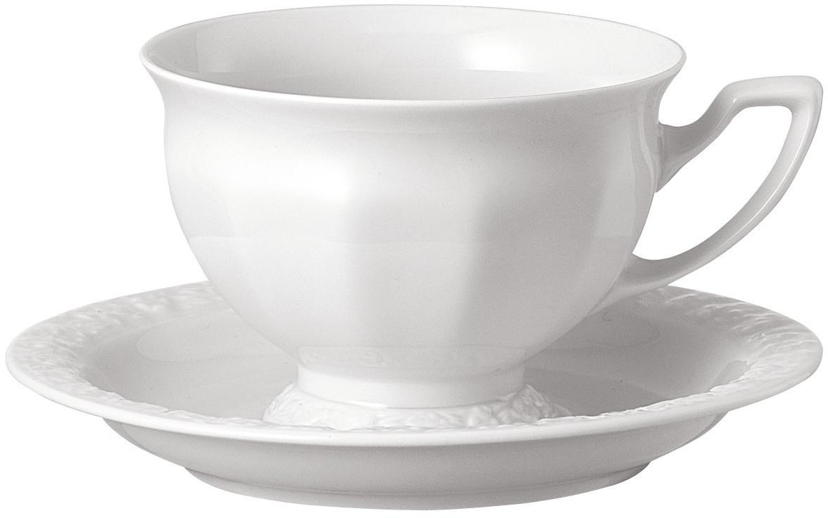 Rosenthal Maria Kaffeetasse 2 tlg.
