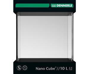Dennerle NanoCube 10 L (5903)