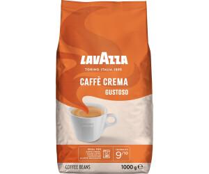 Lavazza Caffe Crema Gustoso 1kg