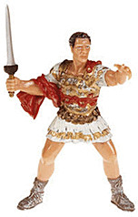 Papo Antike Caesar (39804)