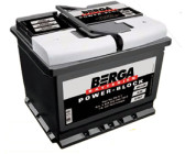 berga power-block