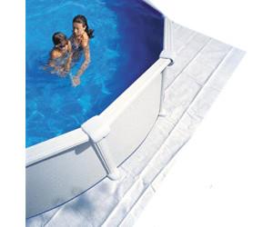 Gre Bodenplane Pool 625 x 400 cm
