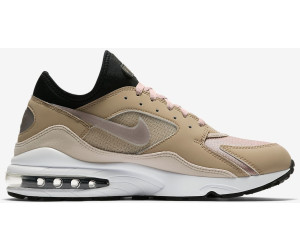 premium selection 82c1b 72012 Nike Air Max 93 ab 74,95 €   Preisvergleich bei idealo.de