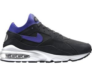 Nike Air Max 93 au meilleur prix sur idealo.fr