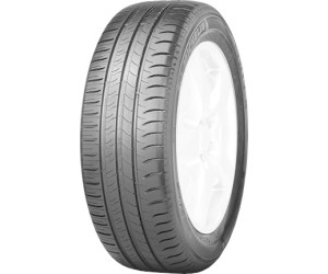 buy michelin energy saver 205 55 r16 91v from today best deals on