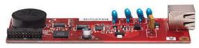HP MFP Faxmodem 500