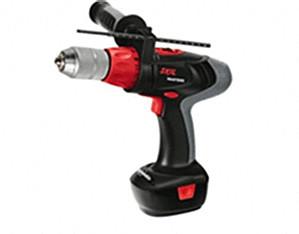 SKIL 2498-MA Akku-Schrauber 14.4 Volt F0152498MA Skil 2498MA 8710364040322