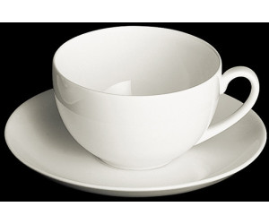 dibbern fine bone china classic kaffeetasse 0 25 ltr rund. Black Bedroom Furniture Sets. Home Design Ideas