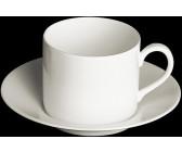 dibbern kaffeetasse