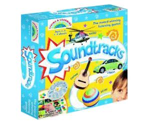 soundtracks anglais au meilleur prix sur