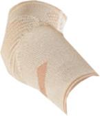 Bort KubiTal Ellenbogen-Polster-Bandage haut Gr. M