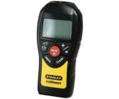 Powerfix Ultraschall Entfernungsmesser Oder 4 In 1 Multifunktionsdetektor : Ultraschall entfernungsmesser preisvergleich günstig bei idealo