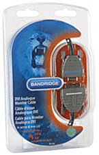 Image of Bandridge BCL1502 (2,0m)