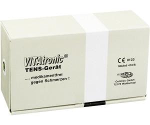 Vitatronic 410 S Reizstromgerät