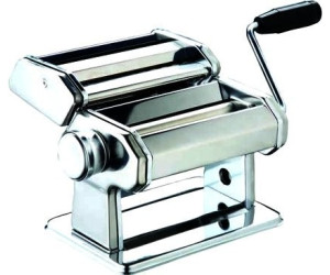 Buy Kitchen Craft Kcmach2 From 19 95 Best Deals On Idealo Co Uk