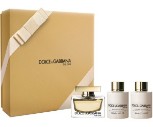 Sur Prix Gabbana Dolceamp; One Femmes Pour Coffret The Meilleur Au WEH2ID9