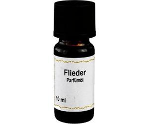 Apotheker Bauer + Cie Flieder Parfümöl (10 ml)