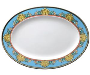 Rosenthal Les Tresors de la Me Platte 34 cm