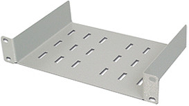 """Image of Digitus 10"""" fixed shelf DN-10 TRAY-1"""