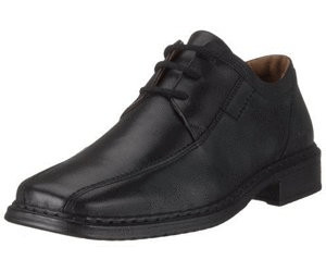 huge selection of 38178 f3651 Josef Seibel Maurice (41200) black ab 38,24 ...