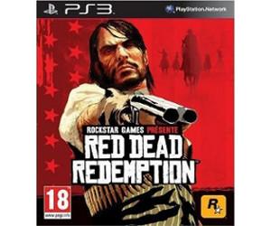 Precio Amazon Del Juego Play 4 Red Dead Redemption