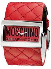 Moschino Time 4 Fashion (MW0014)
